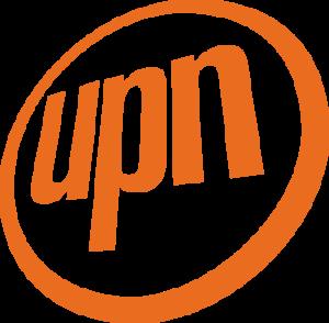 UPN_logo_png