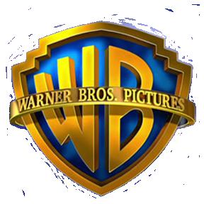 WB_Logo_png