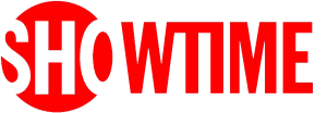showtime_logo_png